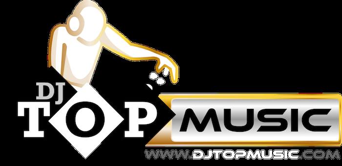 DJ Waseem | The Best International Arabic Mixes in Dallas Texas | DJ